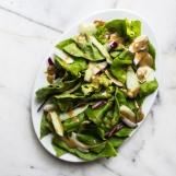 salad with dijon (1 of 1)