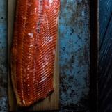 salmon ii (1 of 1)